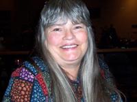 Kathy - Testimonial