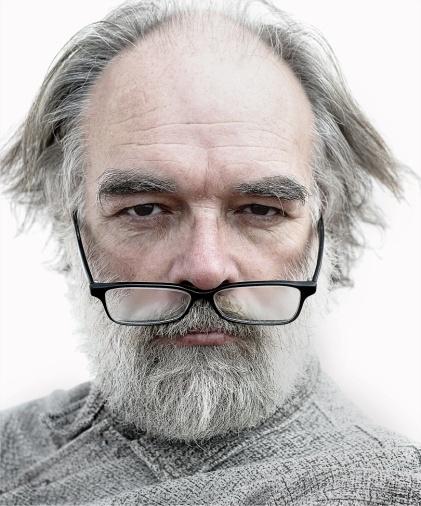 pexels-photo smart older guy.jpg