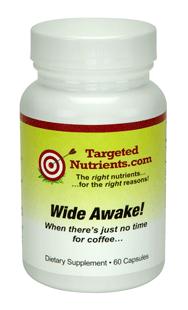 Wide-Awake.png