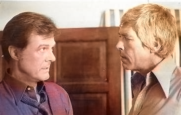 James Coburn and Robert Culp colorized version.png