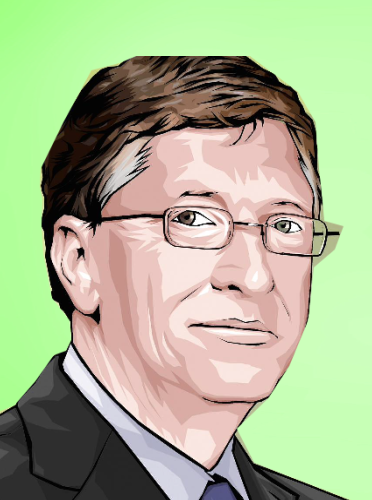 C:\Users\Barwick\Pictures\123rf (images)\Non 123 free images usually from google images or other sites\BillGates from google images.png