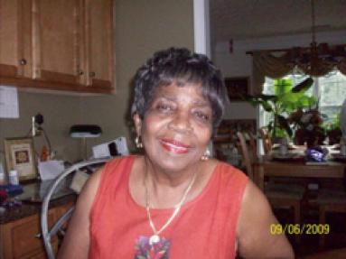 M.A. Testimonial for D-Ribose