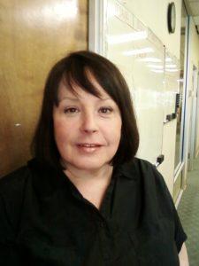 Mary B. Testimonial for D-Ribose