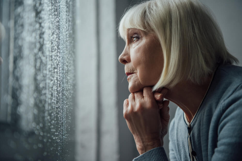 Could Signs of Depression be B12 Deficiency?